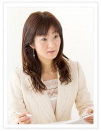 Japan Chartered Accountant
