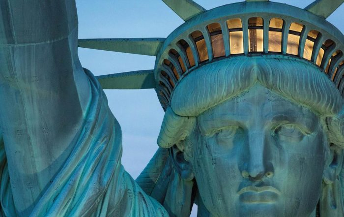 USA-tax-accountant-partners