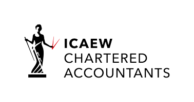 PetersonSims UK Chartered Accountants