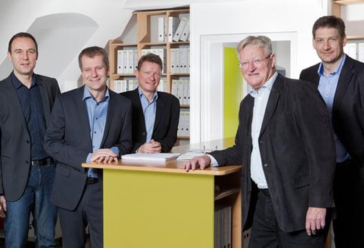 Denmark Tax Accountants