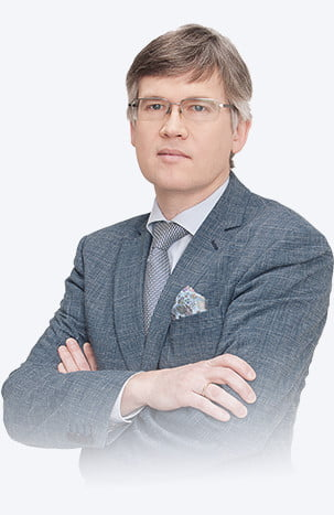 Estonia Tax Accountants