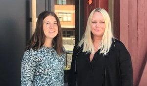Sweden Tax Associates