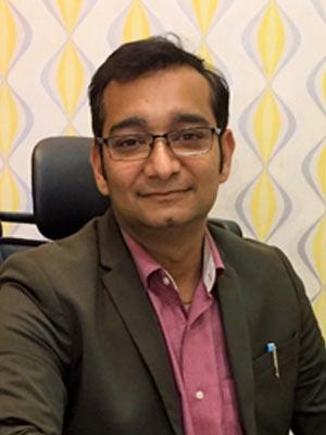 India Tax Associate