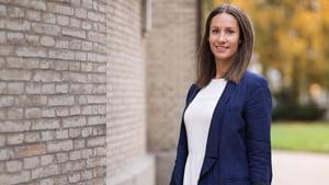 Johanna-Eckert-Sweden Tax Accountant