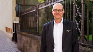 Robert-Starck-Sweden Tax Accountant